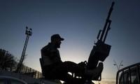 Libye: le gouvernement d'union nationale annonce un nouveau cessez-le-feu à Tripoli
