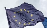 Projet d'attentat au Danemark: l'UE réagit mais soutient l'accord avec l'Iran