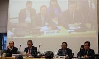 Convention contre la torture de l'ONU : le Vietnam honore ses engagements