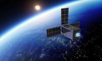 MicroDragon sera mis en orbite au Japon