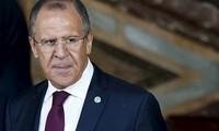Kremlin est prêt à reprendre le dialogue avec les États-Unis