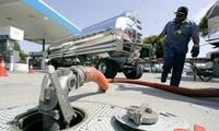Italie: deux morts et une dizaine de blessés dans l'explosion d'une station essence