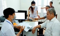 BAD : prêt de $100 millions pour améliorer les soins sanitaires au Vietnam