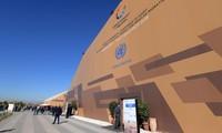 ONU: adoption du pacte sur les migrations