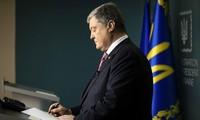 Ukraine: l'UE temporise sur de nouvelles sanctions contre Moscou