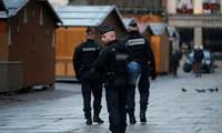Attentat à Strasbourg: qui est Chérif Chekatt, l'auteur présumé de la fusillade?