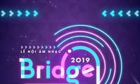 BridgeFest 2019: que des messages positifs!