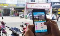 « Dalat City », une application qui facilite votre séjour à Dà Lat