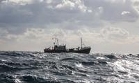Malte: solution pour accueillir les 49 migrants bloqués en mer