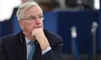 Brexit: Londres devra régler la facture du divorce même en cas de no deal