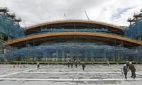 Au Japon, des millions d'objets connectés piratés pour tester la cyber sécurité des Jeux Olympiques