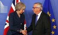Royaume-Uni : le parti travailliste affiche sa condition pour « un Brexit doux »