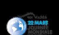 Célébrations des Journées internationales de l'eau et de la météorologie