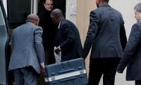 Le crash d'Ethiopian Airlines présente des similitudes avec celui de Lion Air