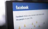Facebook a retiré 1,5 million de vidéos de l'attaque filmée sur le carnage à Christchurch