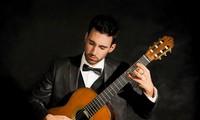 Thierry Bégin.L : « La musique me permet d'apprendre plusieurs langues et plusieurs choses »