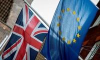 Goldman Sachs: la traîne du Brexit nuit à l'économie britannique