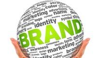Promouvoir les marques commerciales vietnamiennes