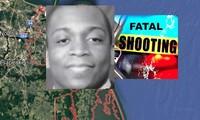 Qui est l'auteur de la fusillade de Virginia Beach ?