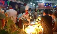 Festival international de gastronomie de Danang 2019
