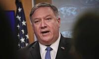 Les États-Unis prêts à parler à l'Iran « sans conditions préalables »