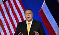 Fin du FNI : Washington va développer de nouveaux missiles