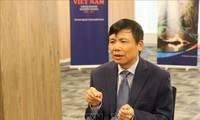 Débat de l'ONU sur les enfants victimes des conflits armés : le Vietnam exprime sa préoccupation