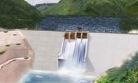 US-Senat verabschiedet Resolution zum Schutz des Mekong-Flusses