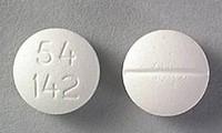 Bilanzkonferenz über den Ersatzstoff Methadon in der Drogenbehandlung