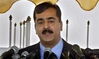 Pakistan: Anspannungen zwischen Premierminister und Armee gehen zurück