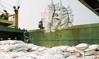 Vietnamesische Landwirtschaft wurde auf dem Weltwirtschaftsforum gelobt