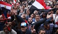 Ägypten: Weitere Demonstrationen gegen Militärregierung