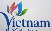Vietnam beteiligt sich an der internationalen Tourismusmesse