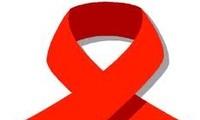 Die Nationalkommission zur AIDS-Bekämpfung tagt in Hanoi
