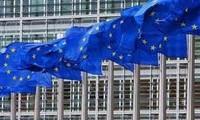 EU verabschiedet Partnerschaftsabkommen mit Vietnam