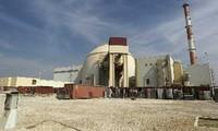 Wiederaufnahme der Gespräche über iranisches Atomprogramm