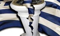 Eine düstere politische Zukunft für Griechenland