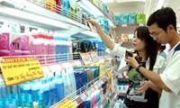 Verstärkte Unterstützung für Einzelunternehmen in schwieriger Wirtschaftslage