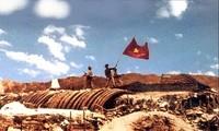 Aktivitäten zum Siegestag in Dien Bien Phu