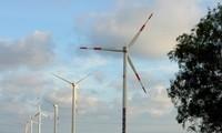 Verwendung Erneuerbarer Energie zur Wirtschaftsentwicklung