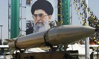 Iran-P5+1-Verhandlungen: Erfolg ist schwer