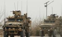 NATO will 12.000 Soldaten in Afghanistan für 2015 lassen