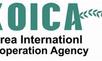 KOICA hilft Vietnam bei Verbesserung der Wettbewerbsfähigkeit