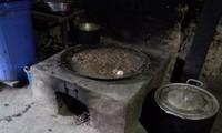 Die Bedeutung der Tonöfen für die Dao Khau