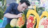MDEC-Soc Trang 2014 wird im November stattfinden