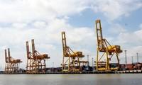 Vietnam und Sudan unterzeichnen Abkommen über Seetransport