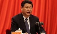 China verfolgt umfassende Vertiefung der Reformen