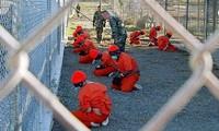 US-Präsident Obama verpflichtet, Guantanamo zu schließen