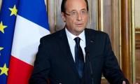 Befreiungsaktionen der Geiseln in Frankreich beendet