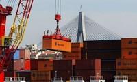 China will umfassende maritime Zusammenarbeit mit ASEAN verstärken